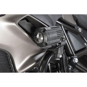 sw-motech light clamp kit hawk