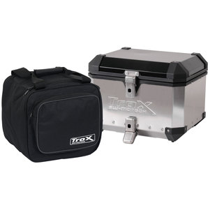 sw-motech inner bag trax top box