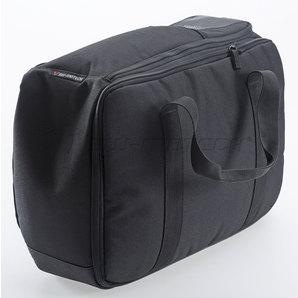 sw-motech innerbag for trax adv / evo
