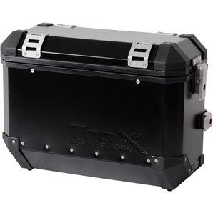 sw-motech trax evo alu box