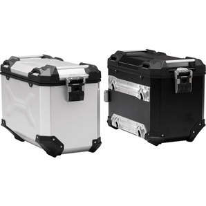 sw-motech trax adv aluminum case