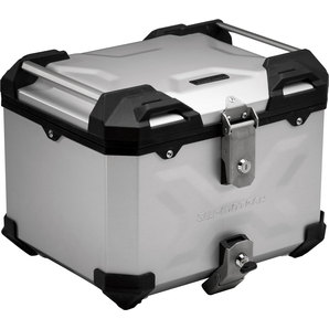 sw-motech trax adv topbox