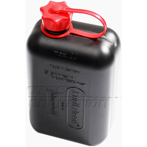 sw-motech plastic canister trax