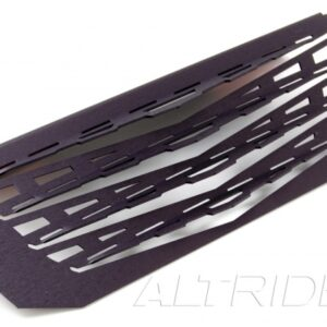 AltRider Oil Cooler Guard for the BMW R 1200 GS (2003-2012)