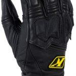 KLIM Adventure Glove Short