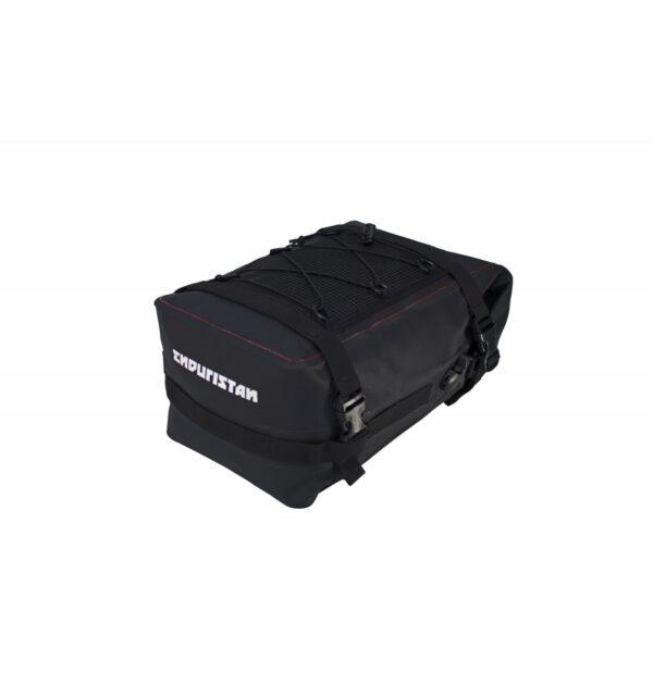 Base Pack XS 12
