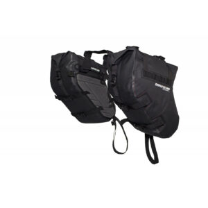 Blizzard Saddle Bags size XL