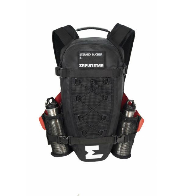 Hurricane 15 / Hydrapak® HP03