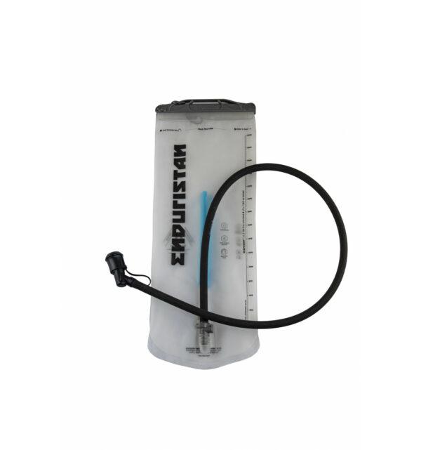 Hydrapak® HP03