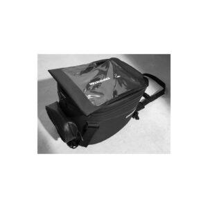 Sandstorm 4A Tankbag