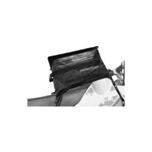Sandstorm 4H Tankbag