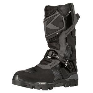 Adventure GTX Boot