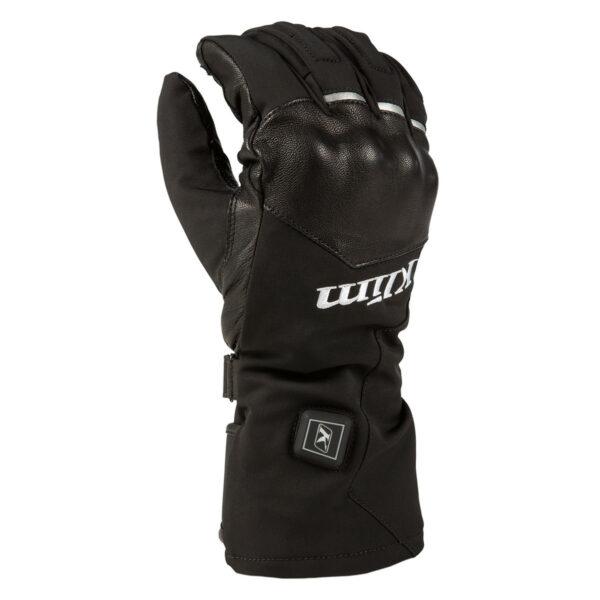 Hardanger HTD Long Glove