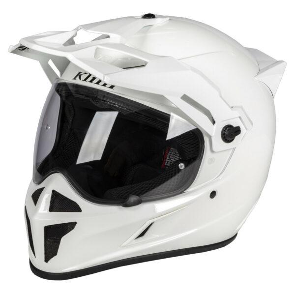 Krios Helmet ECE/DOT