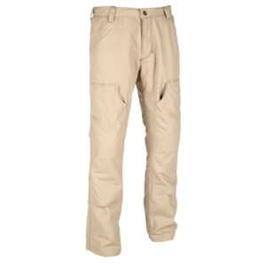 Outrider Pant 38 Tall