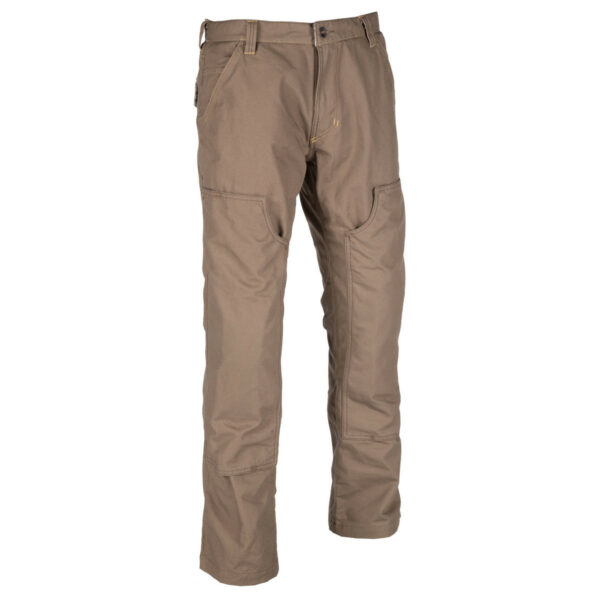 Outrider Pant