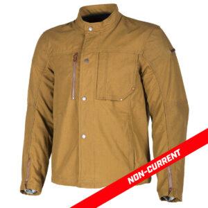 Drifter Jacket