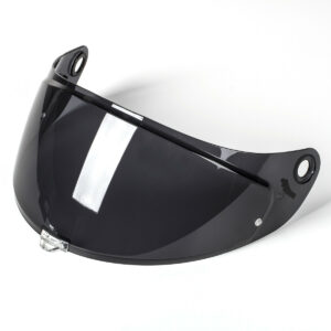 K1R Face Shield