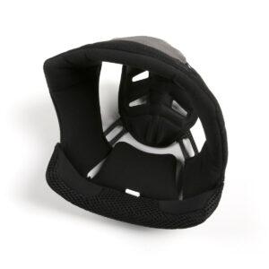 TK1200 Head Padding
