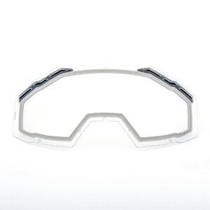 Reservdelar Glasögon