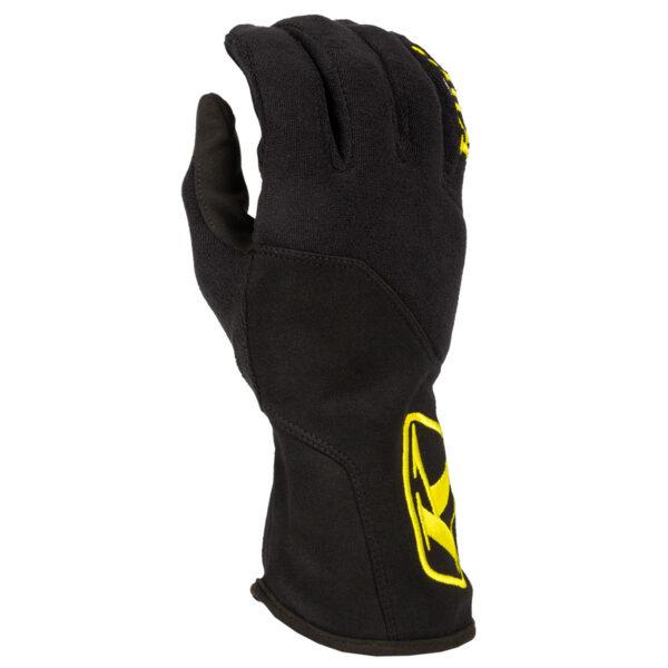 Terrafirma Dust Glove