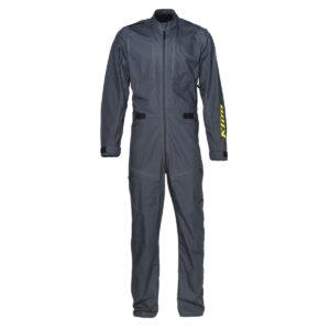 Terrafirma Dust Suit