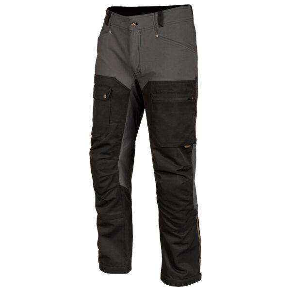 Switchback Cargo Pant