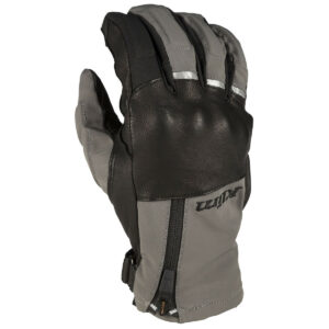Vanguard GTX Short Glove
