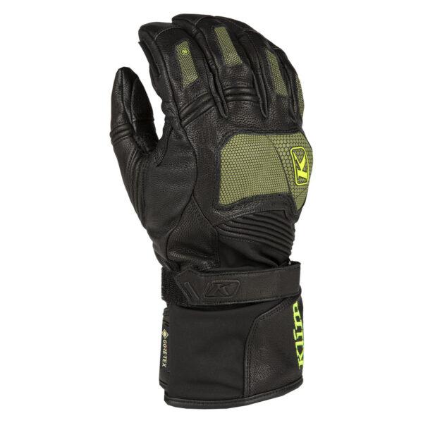 Badlands GTX Long Glove