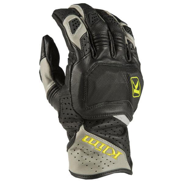Badlands Aero Pro Short Glove