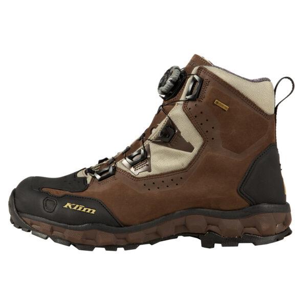 Outlander GTX Boot