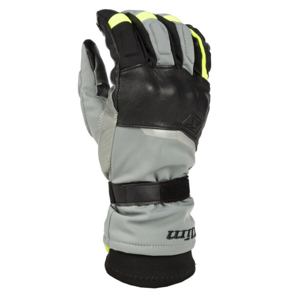 Vanguard GTX Long Glove