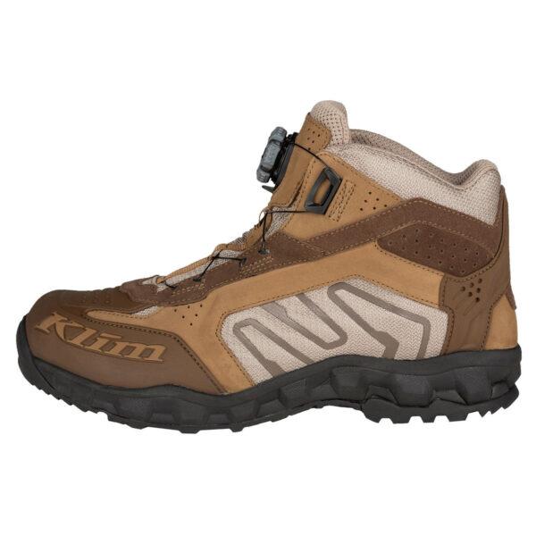 Ridgeline Boot