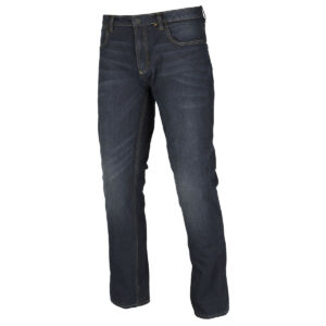 K Fifty 2 Straight Riding Pant