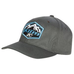 Glacier Hat
