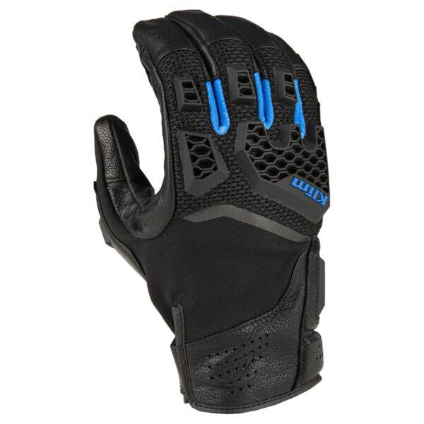 Baja S4 Glove