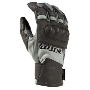 Women's Adventure GTX Short Glove