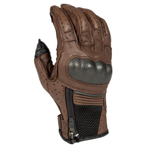 Induction Glove