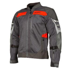 Induction Pro Jacket