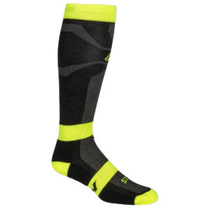 Klim Vented Sock