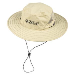 Kanteen Hat